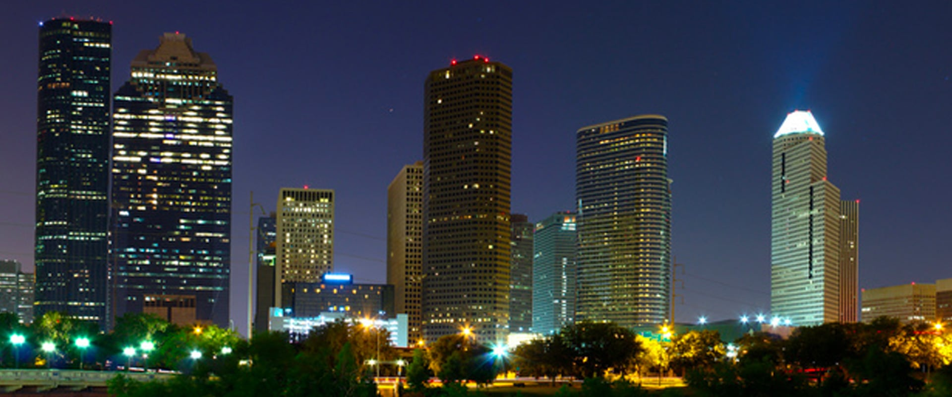 Huston-Texas-Skyline-01