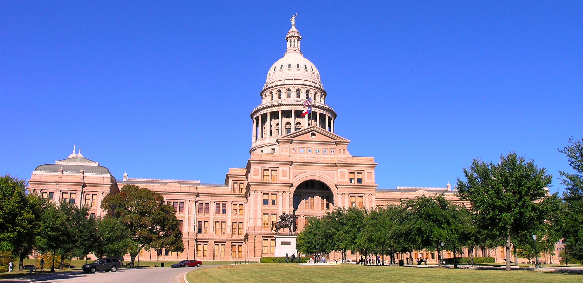 Nurses-Attorney-Austin-State-Capitol2