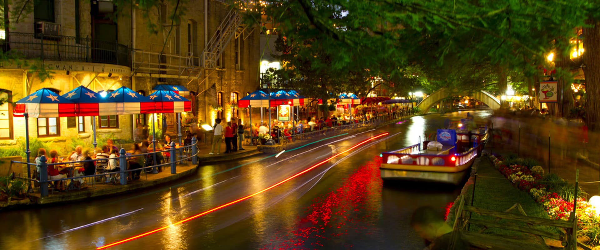 San-Antonio-Riverwalk-02