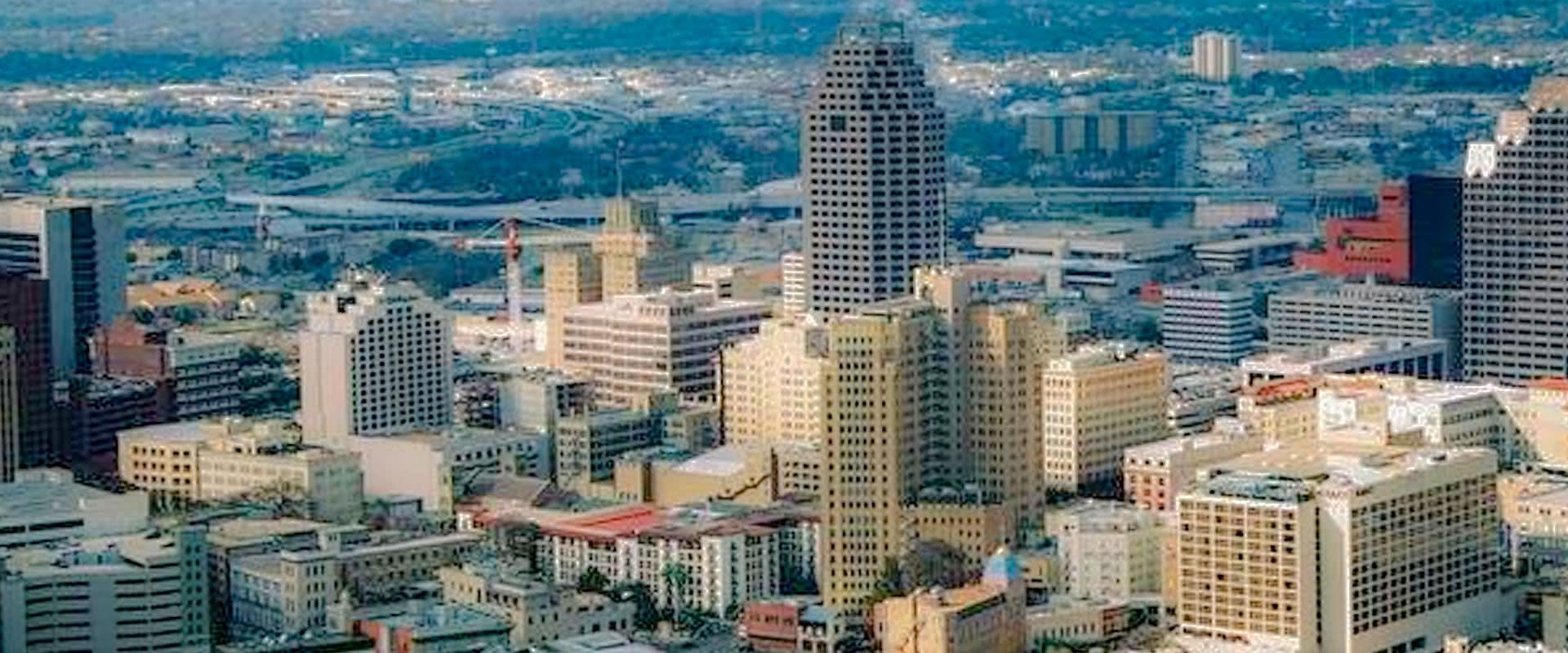 San-Antonio-Texas-01